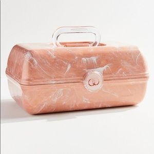 Caboodles x Urban Outfitters